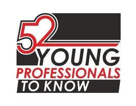 #17 cho Design a Logo for Young Professionals to Know bởi designciumas