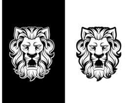 #81 untuk Design a Logo for New Clothing Brand - LEO (VIEW BRIEF) oleh kiethcarlo