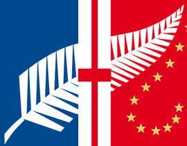 #778 cho Design the New Zealand flag by 10pm NZT tonight bởi vincenzoVincenzo