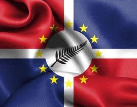 #768 cho Design the New Zealand flag by 10pm NZT tonight bởi NareshKumarz