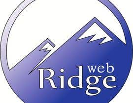 #33 cho Design a Logo for Ridge Web bởi GlobalTradeLLC