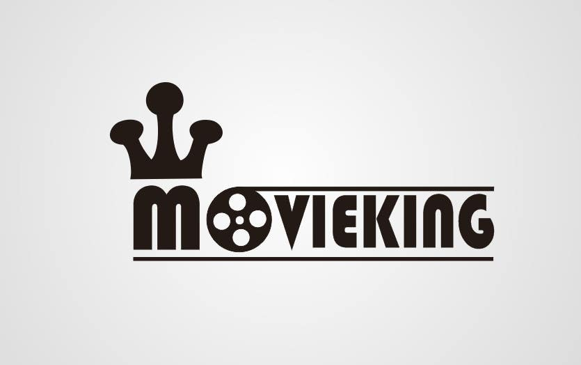 Bài tham dự cuộc thi #                                        63                                      cho                                         Design a Logo,Bg,Favicon for moviesite