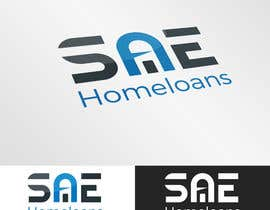 #30 for Design a Logo for SAE Homeloans af hics