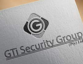 #16 for Design a Logo for Security Company by designerAh