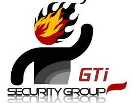 #19 for Design a Logo for Security Company by sarvankumar18