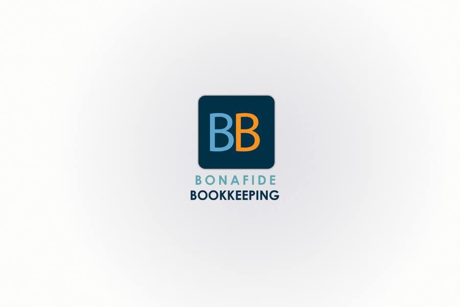 Bài tham dự cuộc thi #                                        22                                      cho                                         Bonafide Bookkeeping