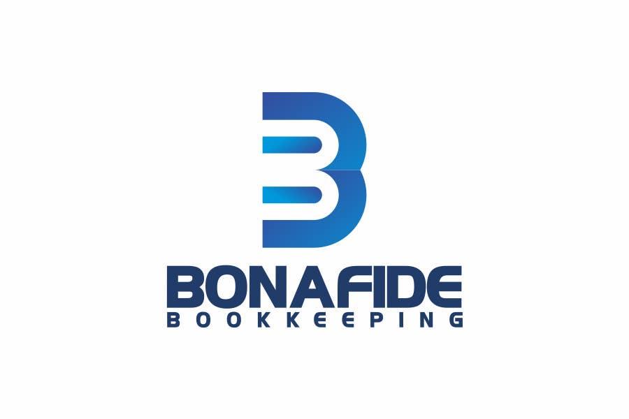 Bài tham dự cuộc thi #                                        42                                      cho                                         Bonafide Bookkeeping