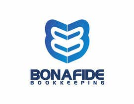 #43 for Bonafide Bookkeeping by edvans