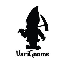 #2 untuk Design a Logo for a Website - Involves gnomes! oleh squirrel1811