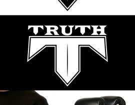 #88 untuk Design a Logo for MMA clothing company oleh r35hin