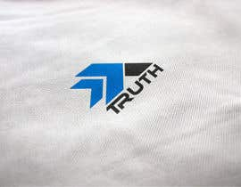 #152 untuk Design a Logo for MMA clothing company oleh sourav221v