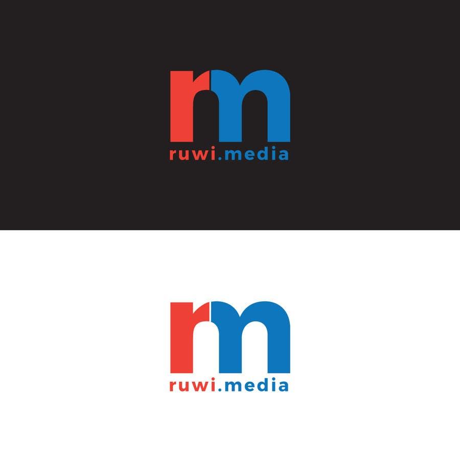 Penyertaan Peraduan #36 untuk Design a logo for a online-marketing agency in Germany