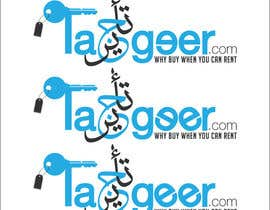 #54 untuk Design a Logo for a website oleh AalianShaz