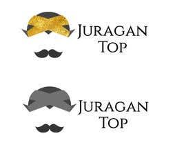 awalujo tarafından Design a Logo for JURAGAN.TOP için no 9