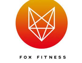 nº 122 pour Fox Fitness needs a Logo par hrspa