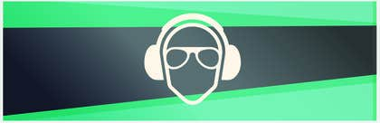 rjsoni1992 tarafından Diseñar un banner for YouTube Channel and Twitter için no 7