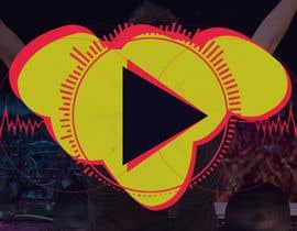 KingXao tarafından Diseñar un banner for YouTube Channel and Twitter için no 15