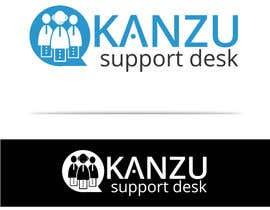 #8 untuk Design a Logo for WordPress support desk (customer service ) plugin oleh georgeecstazy