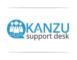 #15 cho Design a Logo for WordPress support desk (customer service ) plugin bởi georgeecstazy