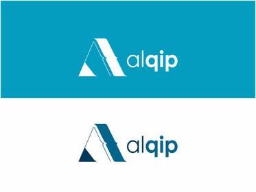 adrianusdenny tarafından Diseñar un logotipo para nuevo proyecto için no 21