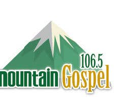 #33 for Design a Logo for a Christian Radio Station by VerityDesign