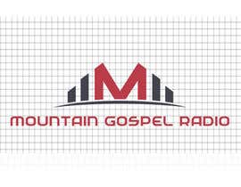#7 for Design a Logo for a Christian Radio Station by micavaalnier