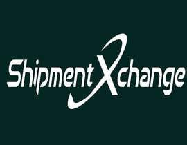 #53 for Design a Logo for ShipmentXchange af saravanan3434