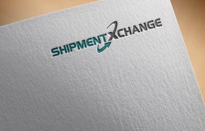 #5 for Design a Logo for ShipmentXchange af farooqshahjee