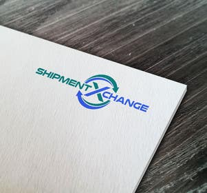 #61 for Design a Logo for ShipmentXchange af eltorozzz