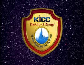 #1 untuk Design a Banner KICC The City of Refuge oleh irfanrashid123