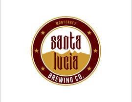 #38 untuk Design a Logo for beer company oleh carlosmedina78