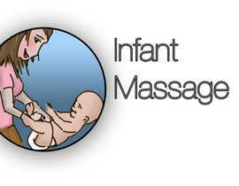 #52 for Infant Massage by vw7316090vw