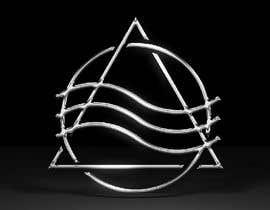 #13 untuk GIF / Animation for logo oleh arjunsinghy