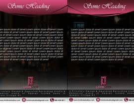#13 for Design a Flyer for LivinLiveStudios by manabendrag