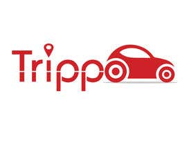 #74 for Design a Logo for trippo.in af arkwebsolutions