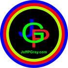 Graphic Design Inscrição do Concurso Nº7 para Design a Logo for my freelance business
