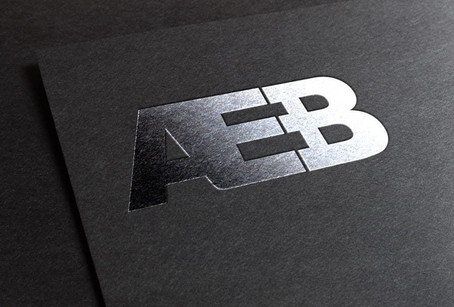 Penyertaan Peraduan #17 untuk Design a Logo for AED