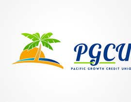 #31 for Design a Logo for  Logo for Credit Union in the South Pacific by sagar231
