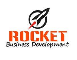 #18 for Design a Logo for a development company af mobeenanwar94