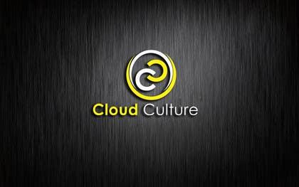 rajkumar3219 tarafından Design a Logo for Cloud Culture için no 100
