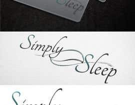 oanastepan tarafından Company Logo Design Contest için no 46