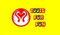 Proposition n° 127 du concours Graphic Design pour Logo Design for Tools For Fun