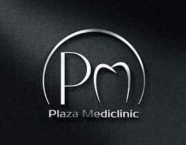 #16 for Logo for Dental Clinic af Termoboss