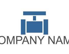 #50 untuk Logo Design oleh sosopo