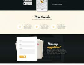#3 for Design in html by anuragbhelsewale