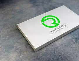#22 untuk Diseñar un logotipo for Rivendell Technologies oleh ChoDa93