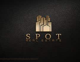 #12 for Design a Logo af stojicicsrdjan