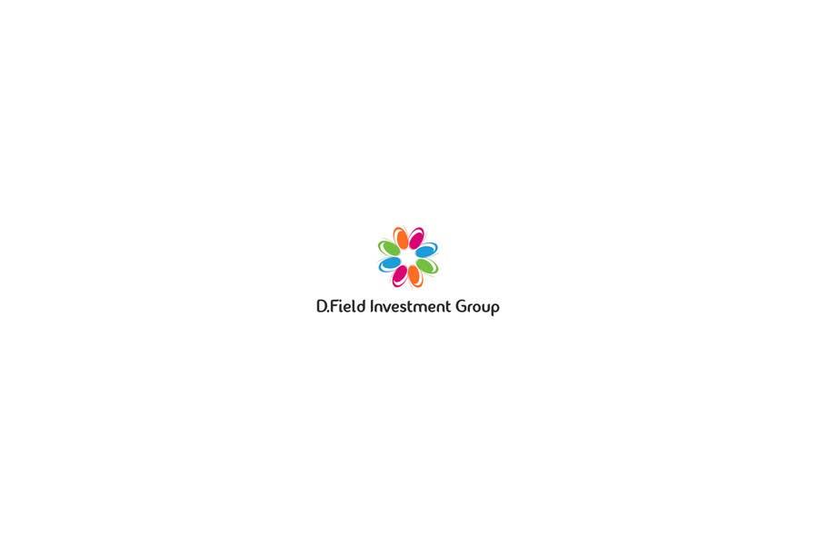 Konkurrenceindlæg #173 for Investment Company Logo