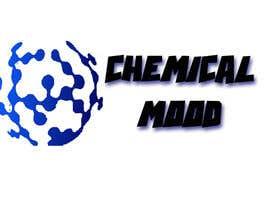 #29 for chemical mood af AlexisDolores