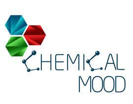 #2 cho chemical mood bởi sarahalsati